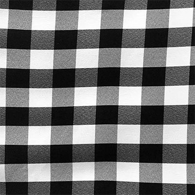 black_check_picnic_blanket