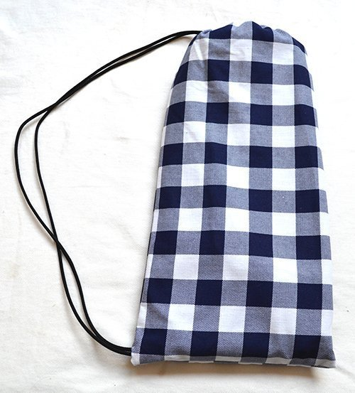 blue_check_lined_picnic_blanket