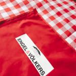corporate_picnic_blanket_engel
