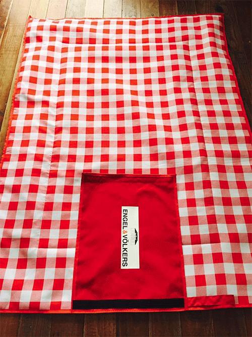 corporate_picnic_blanket_engel2