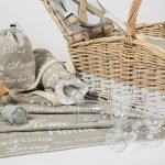 country_picnic_basket_4pax