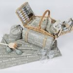 country_picnic_basket_4pax2