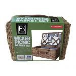eco_earth_4_person_wicker_basket