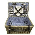 eco_earth_4_person_wicker_basket2