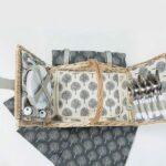 fairytale_picnic_basket_5pax_open