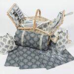 fairytale_picnic_basket_5pax_open2
