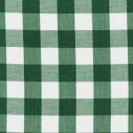 green_check_picnic_blanket
