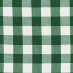 green_check_picnic_blanket