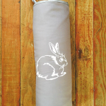 grey_white_rabbit_picnic_blanket2