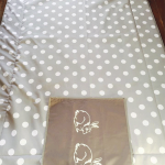 grey_white_rabbit_picnic_blanket3