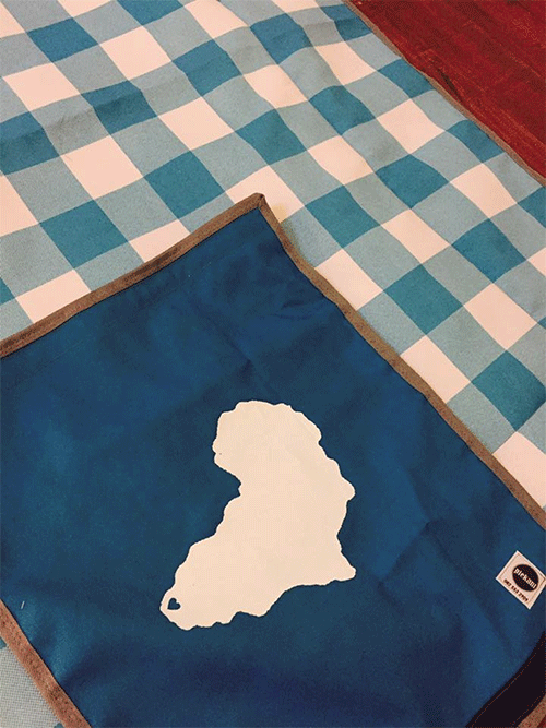 light_blue_africa_check_picnic_blanket2