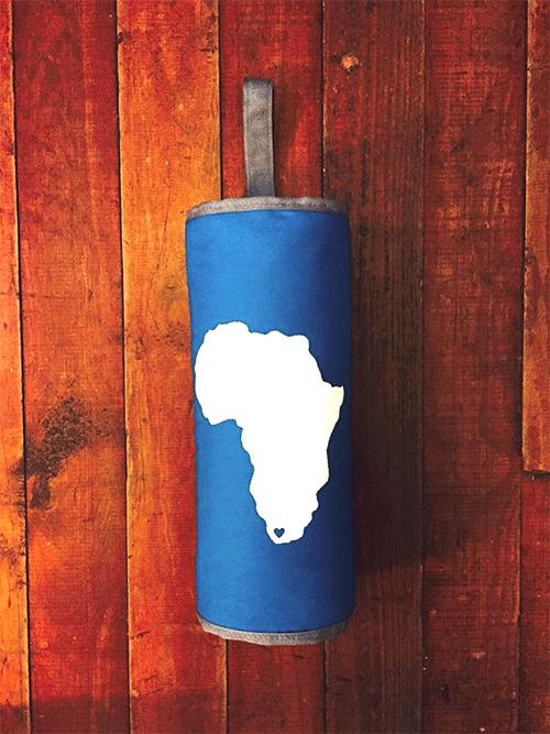 light_blue_africa_check_picnic_blanket3