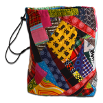 patchwork_picnic_bag