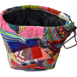 patchwork_picnic_bag_open