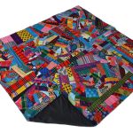 patchwork_picnic_blanket_padded1