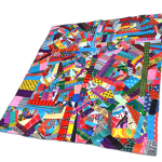 patchwork_picnic_blanket_padded2