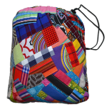 patchwork_picnic_blanket_padded_bag