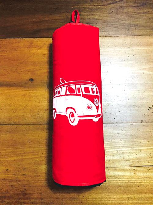 red_check_picnic_blanket_vwbus3