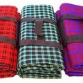 carry_handle_picnic_blanket_weekly_1