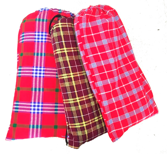 carry_handle_picnic_blanket_weekly_2