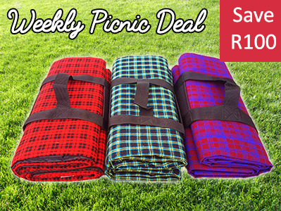 dap_deal_blanket_pic1