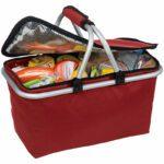 cooler_picnic_basket2