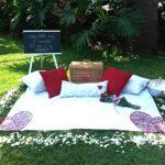surprise_romantic_picnic