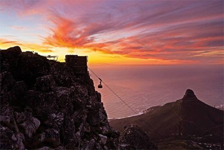 table_mountain_sunset_picnic