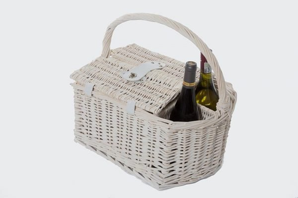 2_pax_wine_basket_2
