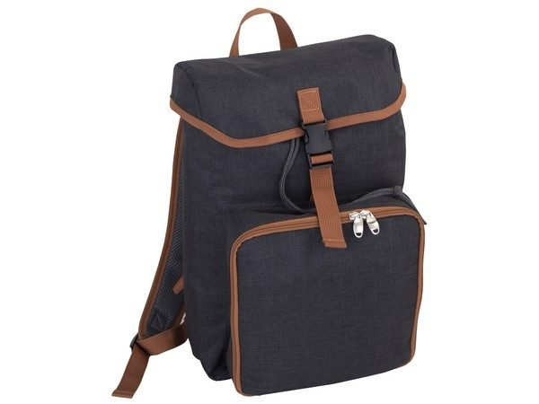 2pax_grey_picnic_backpack2