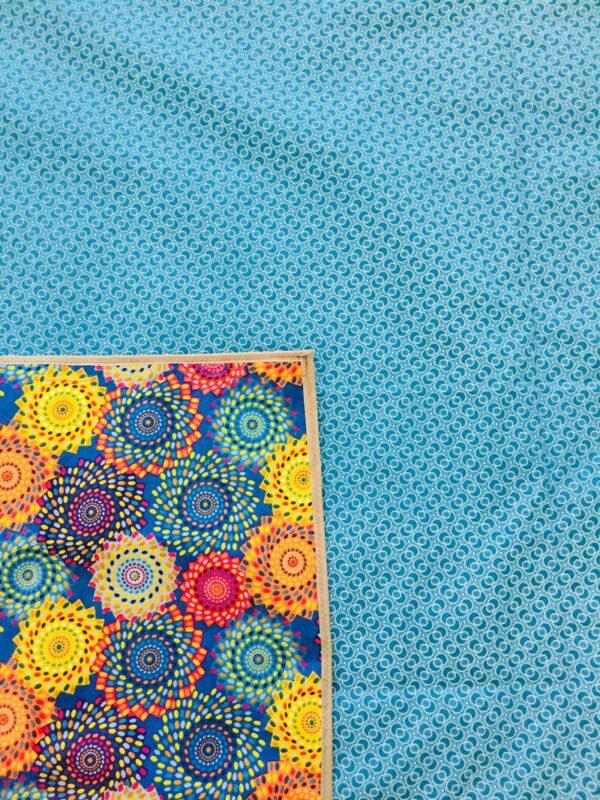 Blue-Shwe-Shwe-Picnic-Blanket-1