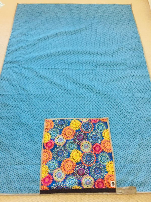 Blue-Shwe-Shwe-Picnic-Blanket-2