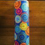 Blue-Shwe-Shwe-Picnic-Blanket-3