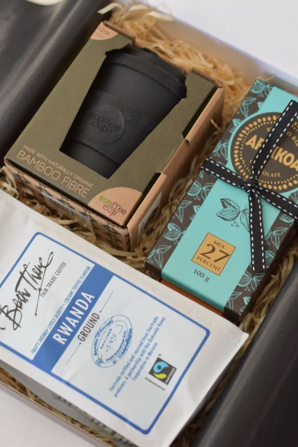 Conscious-Coffee-Lover-box