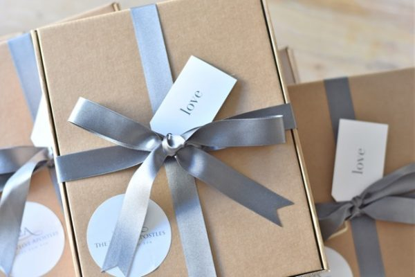 Corporate_gift_boxes_1