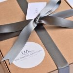 Corporate_gift_boxes_2