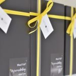 Corporate_gift_boxes_3