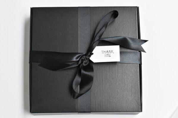 Deli-cious-Box-2