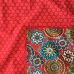 Red-Shwe-Shwe-Picnic-Blanket-1
