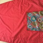 Red-Shwe-Shwe-Picnic-Blanket-2