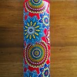 Red-Shwe-Shwe-Picnic-Blanket-3