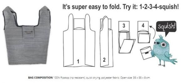 eco_shopping_bag_instructions
