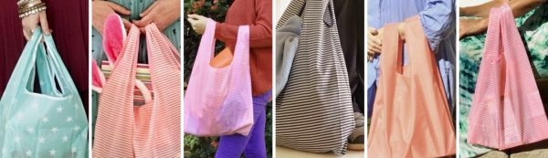 eco_shopping_bag_options