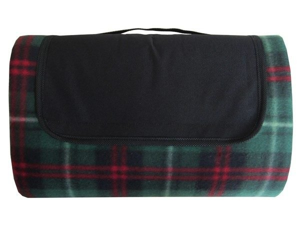 green_tarten_fleece_blanket_1