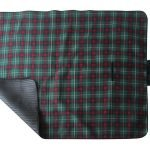 green_tarten_fleece_blanket_2
