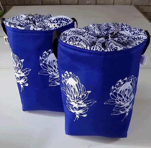 blue_wine_bag