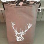 custom_wine_bag