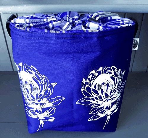 lunch_bag_blue