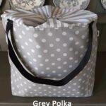 picnic_bag_grey_polka