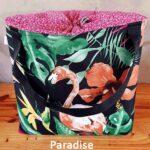 picnic_bag_paradise